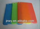 for apple tablet pc hard case for ipad mini