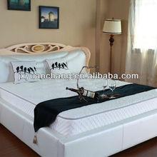 sun gold support health comfort mattress
