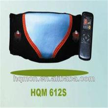 HQM612S slimming belt heat vibrator