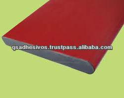 Postforming Contact Adhesive Glue
