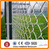 Stadium or Playground Chain Link Fence