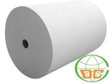 Tissue paper parent roll