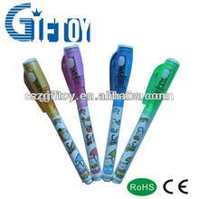 UV Money Checking Lights/Magic UV Light Pen