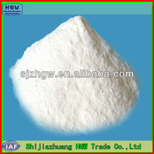 Bromine tablet / BCDMH tablet 1g/20g,granule/powder - biocide,germicide,pool & spa chemical