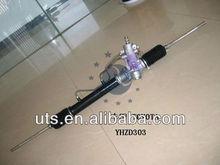 TOYOTA COROLLA EE90 AE92 auto steering rack steering gear 44250-12230 44250-12231 44250-12232
