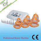 Hot sale breast enlargement machine/breast enlargement pump nipple sucking machine/breast enhancement machine