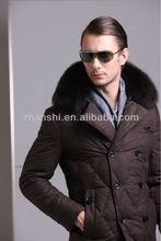 New Line Fashion&Slim Men Down Jacket