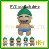 cartoon cute baby usb flash drive usb memory stick pen drive bulk cheap