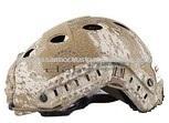 Special Design Tactical Base Jump Helmets