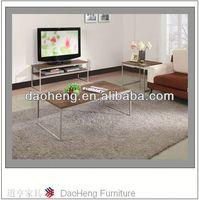 filiphs palladio furniture