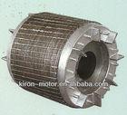 Yfm, YTM,YQF,YHP, YMP induction electric motor rotor casting