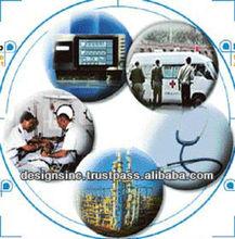 Hospital information system,Hospital management system software