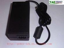 Internation hot sale 48W desktop power adapter