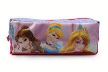 Bori directory special designer cosmetic bag,cosmetic bag photo camera bag