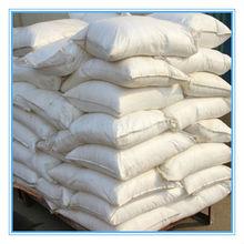 Top quality Ethylenediaminetetraacetic acid