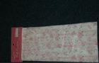 Valance Curtain - table cloth - Table runner