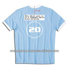 [Super Deal] Sell T-shirt, promotional T-shirt, Embroided t-shirt, Heat transfer T-shirts.