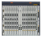 ZTE pon ZXA10 C300 gepon/GPON olt