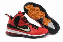 lebron,man shoes,brand basketball shoes,40-46