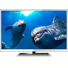 "slim cheap 32""39""40"" D led tv/E led tv/ metal cabinet,aluminum,CE,ROHS,BV approval living room furniture led tv stand"