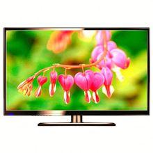 """slim cheap 32""""39""""40"""" D led tv/E led tv/ metal cabinet,aluminum,CE,ROHS,BV approval philips led tv"""