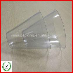 Cheap plastic cup sealer