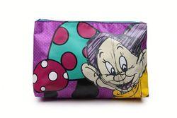 Bori good service cosmetic box,cosmetic bag swiss gear laptop bag