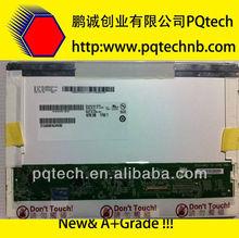 WXGA-HD 10.1'' HT101HD1-100 led screen for laptop HP