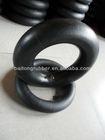 China cheap three wheel motorcycle tyre tube