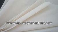 textile garment 100% cotton grey fabric