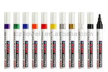 paint marker pen