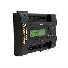Aleratec 1:1 HDD PortaCruiser - Hard Disk Drive Duplicator and RAID