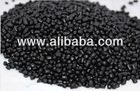 PE Carbon Black Masterbatch for Plastic Film
