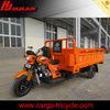 150cc three wheel gas scooter/3 wheel motorcyccle 4 stroke