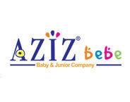 AZIZ BABY AND UNDERWEAR