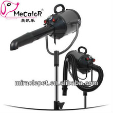 Mecalor Multi-Purpose Stand Dryer,PET-005-1 ,pet dog dryer,