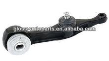 Mercedes Control Arm 215 330 07 07 / 2153300707