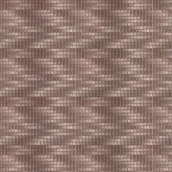 luxury wall tile mosaic design 30x30