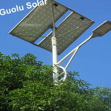 2013 New Design Kyocera Solar Cell Osram Chip IP65 Led Illuminator