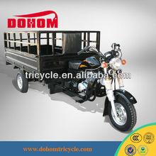 Motorized Cargo 3 Wheel Bikes/Motor Scooter