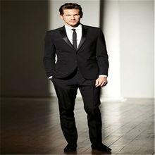 New Coming Designer Indian Wedding Suits for Men