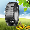 new! Light Commercial vehicles tyre manufacturer (7.00-15 7.50-15 7.00-16 7.50-16 8.25-16 )