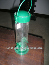 cheap bird cages bird feeders from China