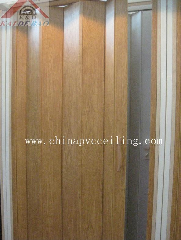 folding doors accordion folding doors bathroom