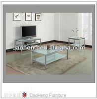 san yang home furniture