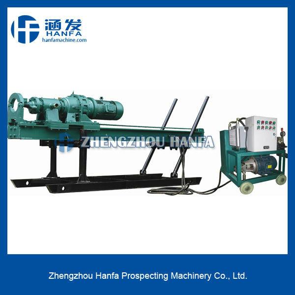 Angle Drill Machine Hfa40 Angle Drill Machine