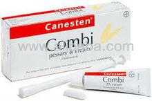 CANESTEN COMBI CREAM AND PESSARY THRUSH PACK