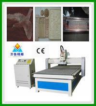 Sale wood Working CNC router/3d CNC machine