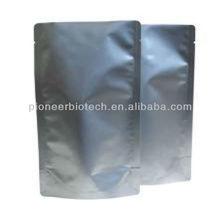 R(+)-a- phenylethylamine , R(+)-a-methylbenzylamine in bulk supply