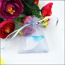 Cheap Wholesale Mini Drawstring Bag drawstring pouch